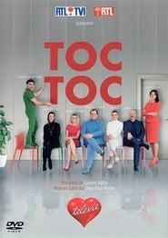 Toc Toc (Télévie)