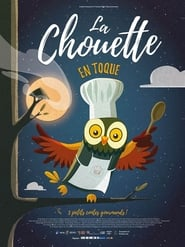La Chouette en toque (2020) Torrent