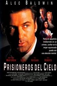 Prisioneros del cielo 1996
