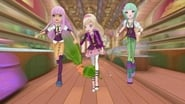 Regal Academy 1X18
