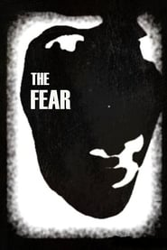 Poster The Fear 2010