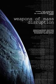 Das World Wide Web und seine Hacker (2012)
