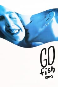 Go Fish Solarmovie