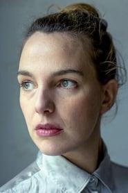Photo de Kara Schröder Elli