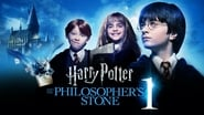 Wallpaper Harry Potter and the Sorcerer's Stone