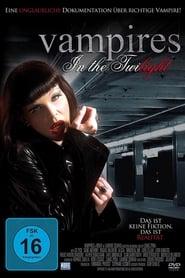Vampyres 2007
