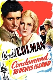 Condemned (1929)