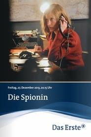 Watch Die Spionin Online Free Movies ID