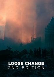 Loose Change (2005)