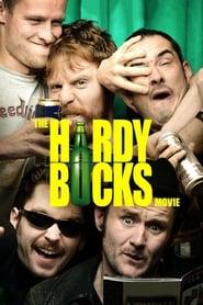 The Hardy Bucks Movie (2013)