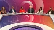 Question Time Season 40 Episode 24 : 05/07/2018