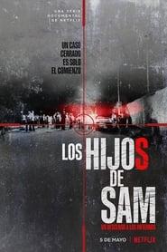 Los hijos de Sam: Un descenso a los infiernos 2021