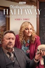 Watch Shakespeare & Hathaway – Private Investigators Season 3 Fmovies