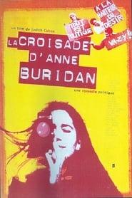 La croisade d'Anne Buridan