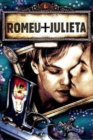 Romeu + Julieta – Dublado