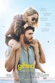 Watch Gifted on Watch32 Online