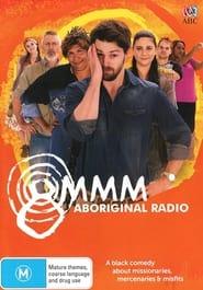 8MMM Aboriginal Radio 2015