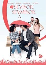 Seviyor Sevmiyor: Season 1 (English Subtitles)