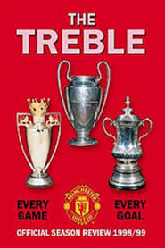 The Treble – Official Season Review 1998-99 (1999)