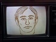 Punky Brewster 1984 2x14