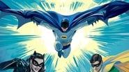 Бэтмен против Двуликого изображения