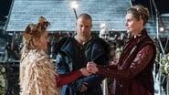 Vikings Season 6 Episode 9 : Resurrection