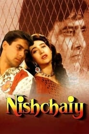 Nishchaiy 1992 Hindi Movie AMZN WebRip 400mb 480p 1.2GB 720p 4GB 5GB 1080p