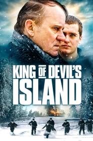 Poster King of Devil's Island 2010