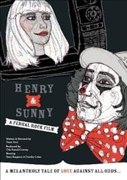 Henry & Sunny