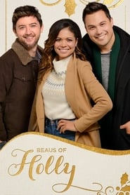Beaus of Holly (2020) Watch Online Free