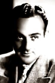 Tito Davison