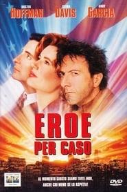 Eroe per caso 1992