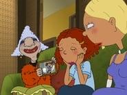 Ginger 1x2