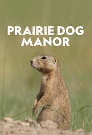 Prairie Dog Manor - Season 1