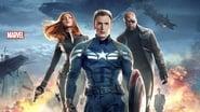 Captain America : Le Soldat de l'hiver images
