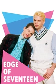 Guardare Edge of Seventeen