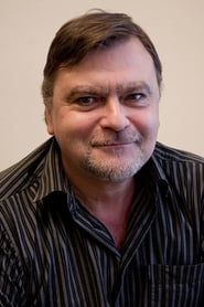 Jiří Schwarz