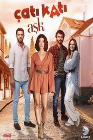 Dragostea din mansarda episodul 16 (FINAL) film HD subtitrat in romana