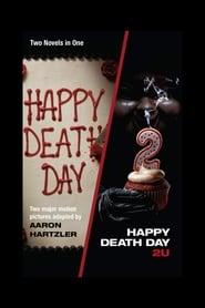 A Morte Te Dá Parabéns 2 Dublado Online
