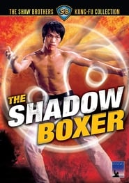 The Shadow Boxer (1974)