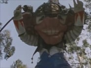 Power Rangers 5x9