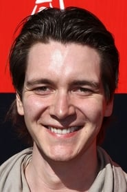 Image James Phelps