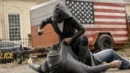 Proezas de equitación comanche