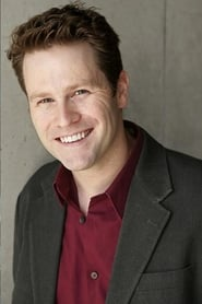 Image of Eric Vale