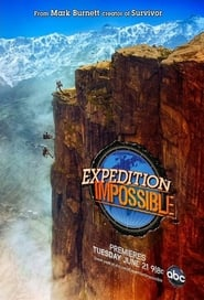 DPStream Expedition Impossible - Série TV - Streaming - Télécharger en streaming