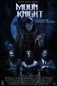 Moon Knight (2019) Online Cały Film Zalukaj Cda