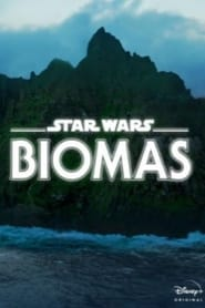 Star Wars biomas (2021)