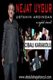 Cibali Karakolu 1974