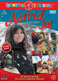 Astrid Lindgrens jul streaming vf