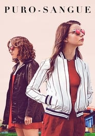 Thoroughbreds Legendado Online